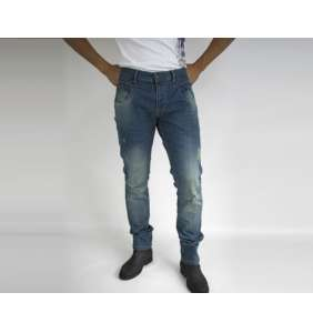 Android Jeans #17