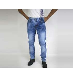 Android Jeans #19