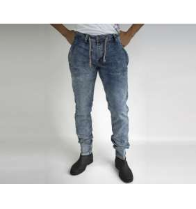 Android Jeans #03