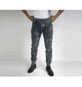 Android Jeans #01