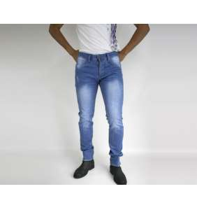 Android Jeans #13