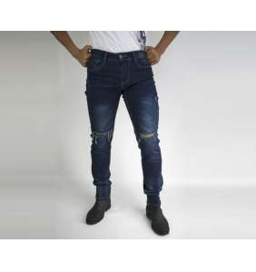 Android Jeans #18