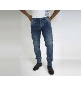 Android Jeans #21
