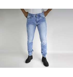 Android Jeans #20