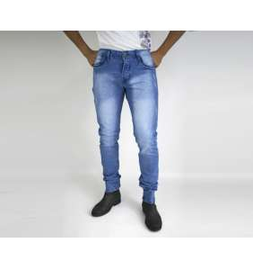 Android Jeans #02
