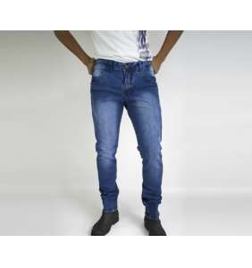 Android Jeans #10